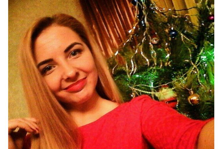 Мошенница сурмама Никитина Дарья Сергеевна